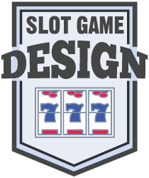 Slot Game Design